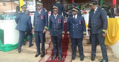 Cameroun: L'armée dément la mort du gouverneur du Nord-ouest dans une embuscade sécessionniste