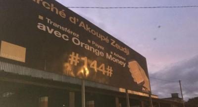 Côte d'Ivoire: Akoupé Zeudji, au cœur d'un conflit pour la gestion du village entre b...
