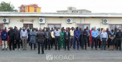 Cameroun: Prières, recueillements et dons aux orphelins trois ans après la tragédie du train d'Eseka