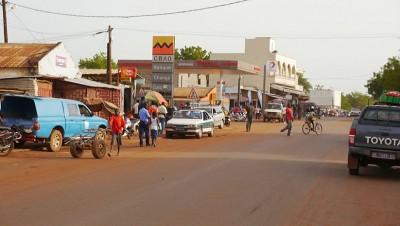 Sénégal: Un riche commerçant fait la  répartition de ses biens et se donne la mort