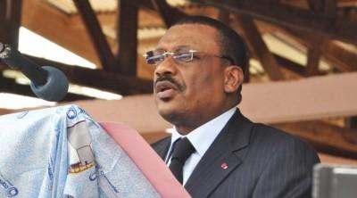 Cameroun: La justice saisit les biens de l'ex-ministre de l'Eau et de l'Energie