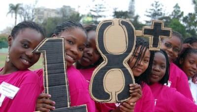 Tanzanie: Le mariage d'enfants jugé « anticonstitutionnel »
