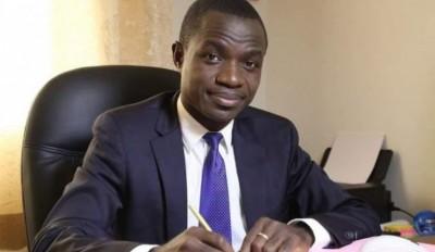 Gabon: Affaire Wally,  le  riche  homme d'affaire Alexis Ndouna recherché pour viol, des suspects inculpés