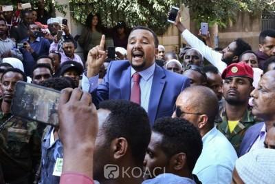 Ethiopie:  67 morts  dans des manifestations incitées par un ancien allié du Premier ministre