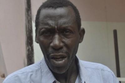 Sénégal: Le chef rebelle du Mfdc Abdou Élinkine Diatta tué lors d'un fusillade à Bignona