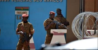 Burkina Faso: Onze personnes tuées par des groupes armés à Pobé Mengao