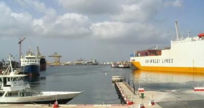 Sénégal: Encore une saisie importante de cocaïne à Dakar, toute l'Afrique de l'Ouest est menacée