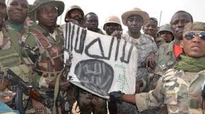 Tchad: Un médecin et son équipe  kidnappés par Boko Haram dans l' ouest