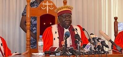 Togo : Présidentielle 2020, intervalle de l'échéance et premières annonces de candidatures