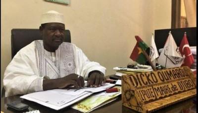 Burkina Faso: Le député maire de Djibo et trois autres personnes tués dans une attaque