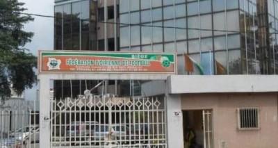 Côte d'Ivoire: A un an de la présidence de la FIF, la ligue professionnelle ouverte à tous les acteurs du football