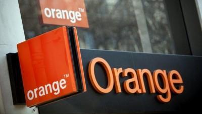 Côte d'Ivoire: Opérateur numéro 1 selon l'ARTCI, Orange CI entend poursuivre ses investissements réseau pour améliorer ses services