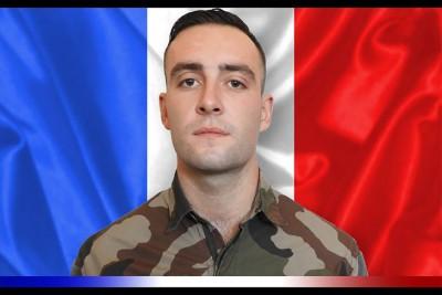 Mali: Un soldat français tué dans une attaque à l'explosif,revendiquée par l' EI