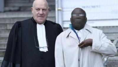 Rwanda-Belgique: Un génocidaire rwandais  jugé à Bruxelles