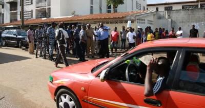 Côte d'Ivoire: Les Gnambros font encore parler d'eux, 2 blessés graves à la suite d'une bagarre rangée à Treichville