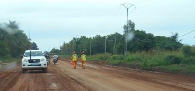 Togo: La HAPLUCIA ressuscite deux silencieuses affaires pour la justice