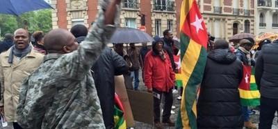 Togo: Code électoral modifié, critères pour les futurs électeurs de la diaspora