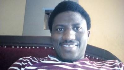 Côte d'Ivoire: Odienné, ce qui est reproché à l'activiste Ben Amar Sylla interpellé mardi