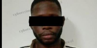 Côte  d'Ivoire: Un individu  se fait passer pour un charlatan et gruge sur Internet