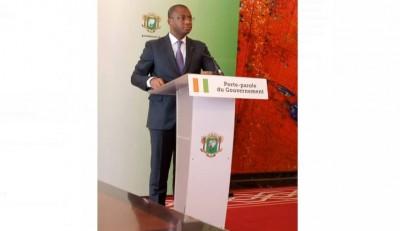 Côte d'Ivoire:  Dérives langagières, Sidi Touré attire l'attention des hommes politiques sur leur rôle public