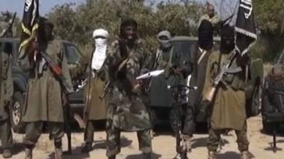 Cameroun: Boko Haram, tue  au moins 2 personnes et pille une centaine de commerces et maisons à l'Extrême-Nord