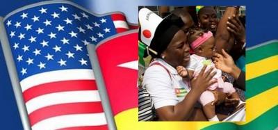 Togo: 500 togolais résidant dans 6 pays abandonnent leur nationalité, conséquence