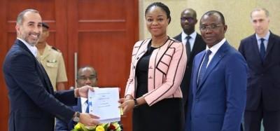 Togo: Capital de TogoCom cédé à 51%, qu'espérer ?