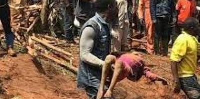 Cameroun: Drame de Gouatchié, un deuil national de 24 heures décrété samedi