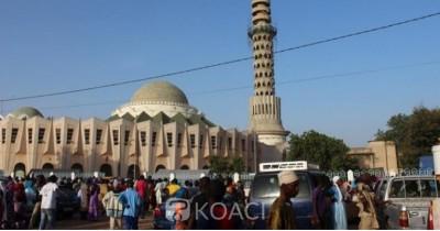 Sénégal: Les Musulmans célèbrent le Mawlidou Nabi ou la naissance du prophète Mahomet