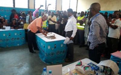 Cameroun: Le corps électoral convoqué pour les élections municipales et législatives