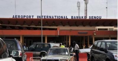 Mali:  Des sanctions tombent suite à la diffusion d'une vidéo sur des failles de sécurités à l' aéroport