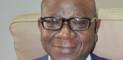 Côte d'Ivoire: Paiement de l'Impôt foncier,  la DGI abandonne les pénalités