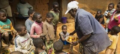 Cameroun : Le cri d'alarme des humanitaires pour les familles d'accueil des déplacés de la crise anglophone