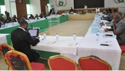 Côte d'Ivoire: Budget 2020, les députés de l'opposition révèlent que le rapport sur l'exécution et le projet ne leur ont pas été soumis