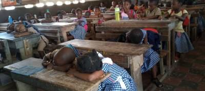Côte d'Ivoire: Un inspecteur par intérim « vend » le stagiaire à 50 mille FCFA et majore les frais d'examen