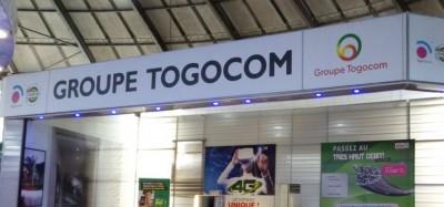 Togo: TogoCom cédé à 51%, l'ATC interpelle le gouvernement