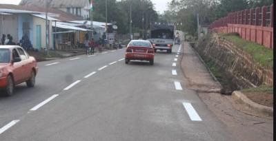 Côte d'Ivoire:  Insécurité dans le centre,  un jeune homme abattu par des inconnus  à...