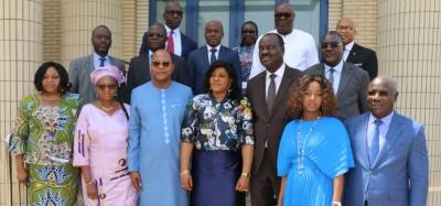 Togo: Point sur la mission ONU-CEDEAO à Lomé avant la présidentielle 2020