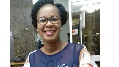 Côte d'Ivoire: Affaire 20 millions de Gon à l'artiste Ariel Sheney, Jocelyne Daourou...