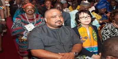 Cameroun: Le SDF principal parti de l'opposition prendra part aux élections législatives et municipales