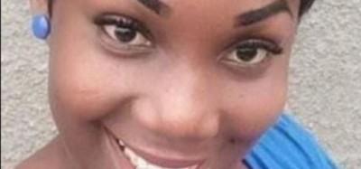 Côte d'Ivoire: Poignardée  pour son portable, une agente de santé succombe à ses blessures