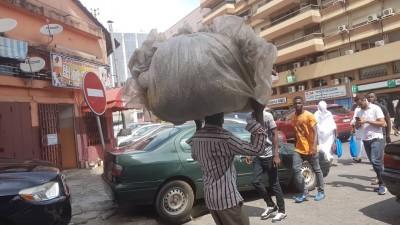 Côte d'Ivoire :  Filets sociaux productifs, 50.000 ménages ont bénéficié de 13 milliards de FCFA de 2017 à septembre 2019
