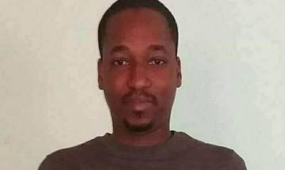 Burkina Faso: Un web-activiste interpellé après des publications sur les réseaux sociaux