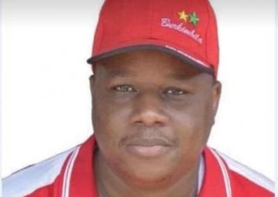 Burkina Faso: Le FPR suspendu pour trois mois
