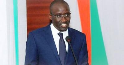 Côte d'Ivoire:  Le Gouvernement annonce l'ouverture d'une École supérieure du pétrole...