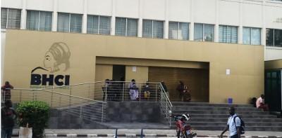 Côte d'Ivoire: Crainte de faillite à la BHCI, l'Etat annule l'opération de cession de ses parts avec  Westbrige Mortgage Reit et reprend la main
