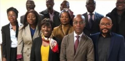 Côte d'Ivoire: La diaspora Akyé veut mettre en place un mécanisme de prévention, de gestion et de règlement des conflits liés à l'exploitation des terres