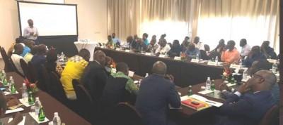 Côte d'Ivoire: Présidence de la FIF,  le programme de Drogba est « alléchant et prometteur », estime un président de club