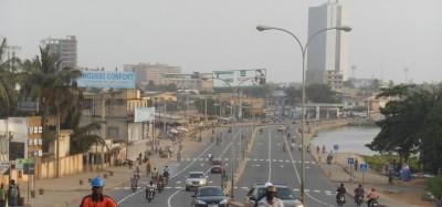 Togo: Le Grand Lomé avec un prochain gouverneur, ce qu'il faut savoir