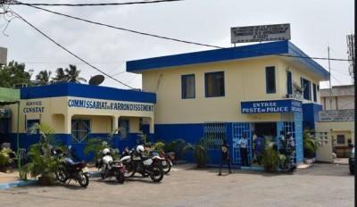 Côte d'Ivoire: Gendarmerie-Police, les dépôts et retraits de plaintes sont gratuits, rappelle-t-on